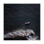 mar el medano
