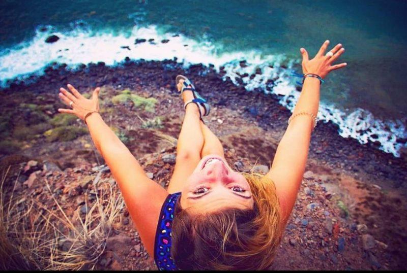 hippie playa